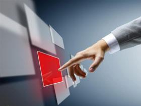 木器漆行业的技术创新及市场需求分析