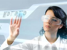 氯醋树脂用什么溶剂分散