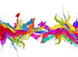 专家预测:到2026年,全球涂料树脂市场规模价值将达到513亿美元