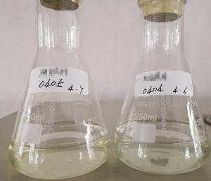 氯醋树脂应用