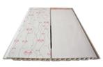 包覆胶用氯醋树脂,不腐蚀粘接PVC扣板胶水